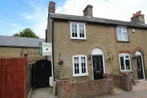 2 bedroom Cottage in High Street, Langford...