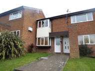 Maisonette to rent in Lane End, Hatfield, AL10