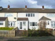 3 bed Terraced property in Beale Close, Stevenage...