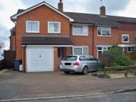 5 bed End of Terrace property for sale in Albert Street, Stevenage...