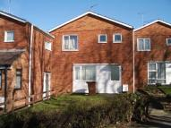 4 bedroom house in Robins Way, Hatfield...