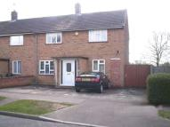 5 bed property in High Dells, Hatfield...