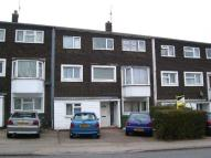 5 bedroom house to rent in Northdown Road, Hatfield...