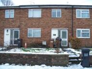 4 bedroom property to rent in Indells, Hatfield, AL10
