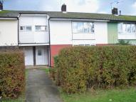 property to rent in Deerswood Avenue...