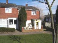 house to rent in Martin Close, Hatfield...