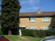 property to rent in Haseldine Meadows...
