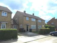 6 bed house to rent in High Dells, Hatfield...