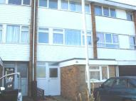 property in Wood Close, Hatfield...