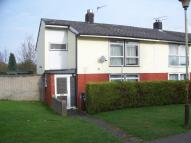 property in Deerswood Avenue...