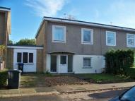 5 bed home to rent in Shallcross Crescent...