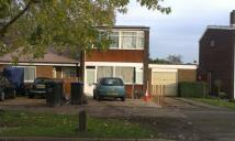 5 bed house to rent in Bishops Rise, Hatfield...