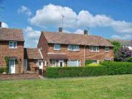 5 bedroom house to rent in Worcester Road, Hatfield...