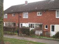 6 bedroom property in Hazel Grove, Hatfield...