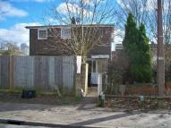 3 bed house in Meadow Way, Stevenage...