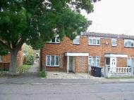 3 bedroom property in Drovers Way, Hatfield...