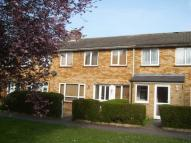4 bed property to rent in Cherry Way, Hatfield...