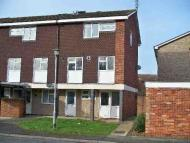 Maisonette to rent in Wood Common, Hatfield...