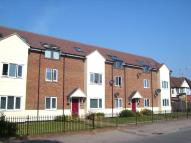 Lemsford Road Apartment to rent
