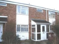 4 bedroom house in St Audreys Close...