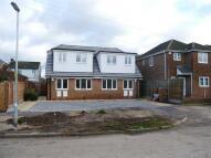 3 bedroom new development in Ely Close, Hatfield, AL10