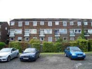 Maisonette to rent in Stockbreach Close...