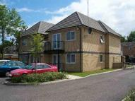 2 bed Apartment to rent in Gloucester Court...
