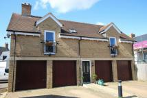 2 bedroom Apartment in Bronte Avenue, Stotfold...