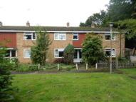 4 bedroom home for sale in Comet Road, Hatfield...