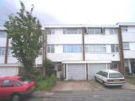 property to rent in Wood Close, Hatfield...
