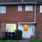 4 bedroom property to rent in Croft Field, Hatfield...