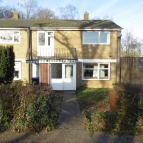 property to rent in Woods Avenue, Hatfield...