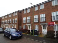 property in Tiger Moth Way, Hatfield...