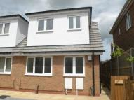 3 bed new house in Ely Close, Hatfield, AL10