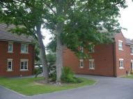 Apartment for sale in Hallows Grove...