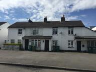 2 bedroom Cottage in Laytons Lane...