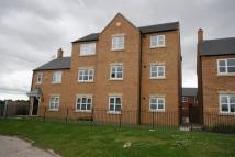 2 bed Apartment for sale in Haigh Close, ST HELENS