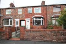 3 bedroom Terraced home for sale in Mulberry Avenue...