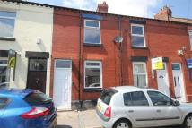Terraced house to rent in Oxley Street, ST HELENS