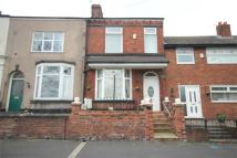 3 bedroom Terraced house for sale in Oxford Street, ST HELENS