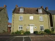 5 bedroom house in Motcombe