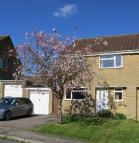 Wincanton semi detached property to rent