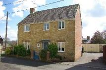 house to rent in Sherborne