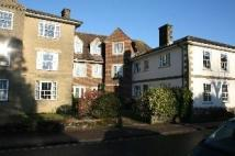 Serviced Apartments to rent in Shaftesbury