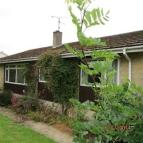 Detached Bungalow in Shaftesbury