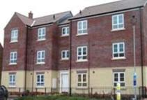 2 bedroom Flat to rent in Gillingham