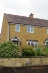3 bed End of Terrace home in Castle Rise, Castle Cary...