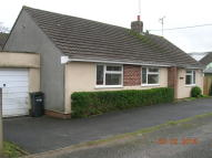 Detached Bungalow to rent in Moor Lane, Wincanton...