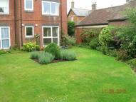 Homefarris House Ground Flat to rent