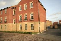 2 bed Apartment to rent in Farnley Road...